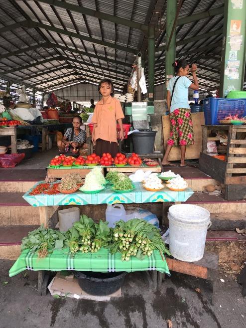 market Langgur