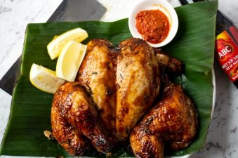 R01484_Indonesian_Roast_Chicken-619x412